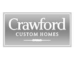 Crawford Custom Homes