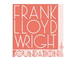 Frank Lloyd Wright Foundation Logo