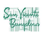 San Vicente Bungalows